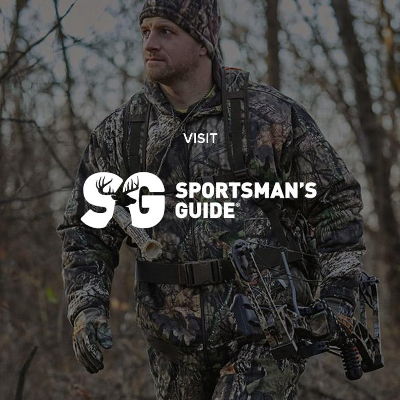 Sportsmans-Guide.jpg
