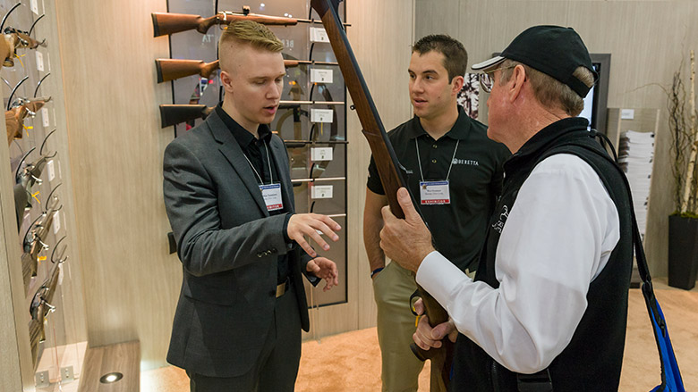 NRA_ALLIES_Resources_QualifyingPurchase_Option2.jpg