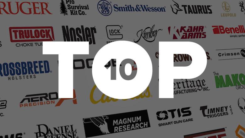 NRA_ALLIES_TOP10.jpg