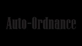 Auto Ordnance Corp.