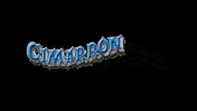 Cimarron Firearms