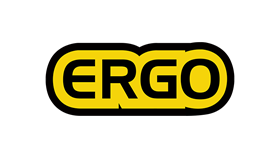 ERGO Grips