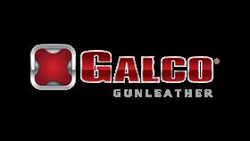 Galco International