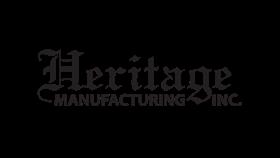 Heritage Manufacturing, Inc.