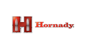 Hornady Manufacturing Co.