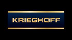 Krieghoff