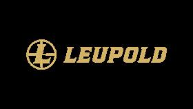 Leupold & Stevens Inc.