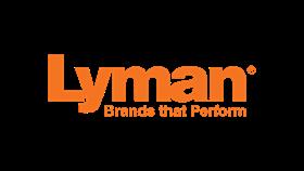 Lyman Products Corp