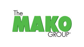 The Mako Group