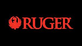 Sturm, Ruger & Co Inc.
