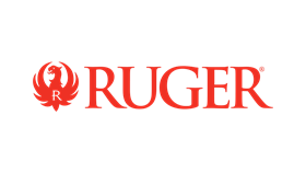 Sturm, Ruger & Co Inc.