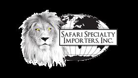 Safari Specialty Importers, Inc.
