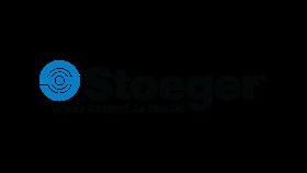 Stoeger Industries