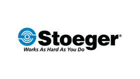 Stoeger Industries