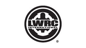LWRC International LLC