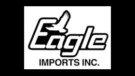 Eagle Imports, Inc.