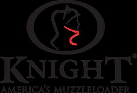 Knight Rifles